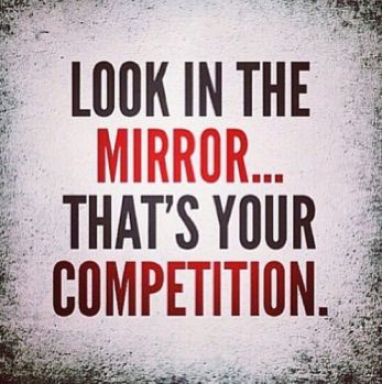 9726e-mirror-quote