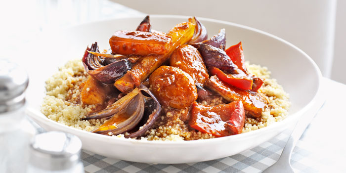 five-a-day-tagine-700-350